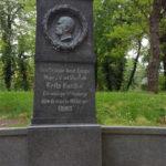 Fritz Eunike (1831 bis 1892)