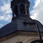 St.-Marien-Südturm