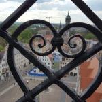 Verliebt in Wittenberg
